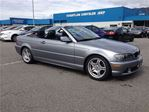 2004 BMW 330 330Ci in Coquitlam, British Columbia