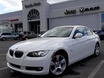 2010 BMW 3 Series 328 i xi SUNROOF!AWD!LEATHER!XENON!AUTOMATIC! in Thornhill, Ontario