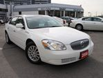 2008 Buick Lucerne CX SALE ! in Thornhill, Ontario