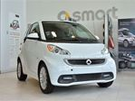 2013 Smart Fortwo passion in Mirabel, Quebec