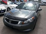 2010 Honda Accord EX WITH EXTRA WINTER TIRES in Markham, Ontario