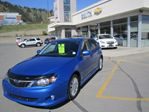 2009 Subaru Impreza           in Kamloops, British Columbia