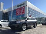 2009 Toyota Highlander V6 Limited in Calgary, Alberta