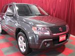 2010 Suzuki Grand Vitara JLX in Milton, Ontario