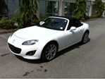 2011 Mazda MX-5 Miata  