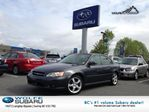 2007 Subaru Legacy           in Surrey, British Columbia