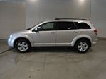 2010 Dodge Journey SXT in Cayuga, Ontario