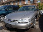 1999 Chevrolet Lumina LS in Scarborough, Ontario