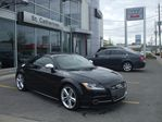 2013 Audi TT S 2.0T in St Catharines, Ontario