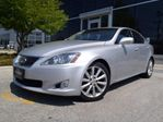 2010 Lexus IS 250           in Mississauga, Ontario