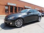 2007 Lexus IS 250 AWD in Toronto, Ontario