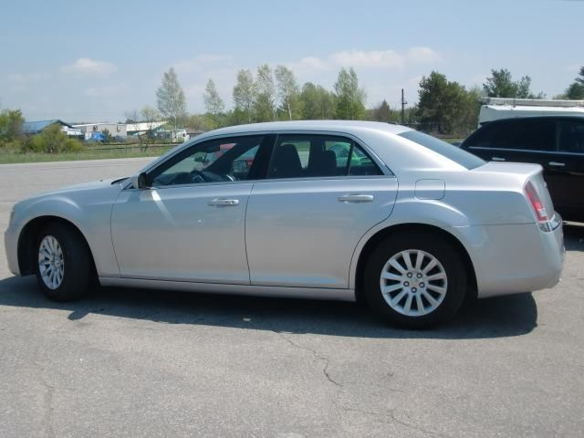 2012 chrysler 300 touring bracebridge ontario used car for sale. Cars Review. Best American Auto & Cars Review