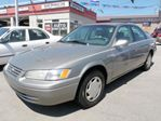 1997 Toyota Camry CE in Cambridge, Ontario