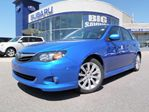 2010 Subaru Impreza 2.5i w/Sport Pkg in Innisfil, Ontario