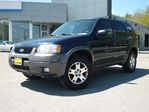 2004 Ford Escape XLT Duratec in Sudbury, Ontario