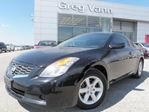 2008 Nissan Altima 2.5 S in Cambridge, Ontario