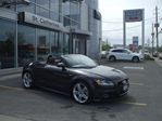 2012 Audi TT 2.0T S Line in St Catharines, Ontario