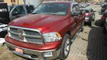 2011 Dodge RAM 1500 BIG HORN in Sudbury, Ontario
