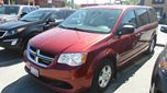 2011 Dodge Grand Caravan SE in Sudbury, Ontario