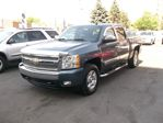 2008 Chevrolet Silverado 1500 LT - FOUR WHEEL DRIVE - ONLY 68 KM in Ottawa, Ontario