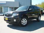 2011 Mazda Tribute GT in Sudbury, Ontario