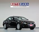 2010 Audi A4 2.0T QUATTRO Premium PKG.LEATHER,ROOF,AWD in North York, Ontario