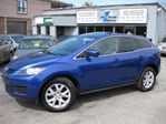 2007 Mazda CX-7 GS in Etobicoke, Ontario