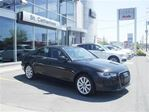 2012 Audi A6           in St Catharines, Ontario