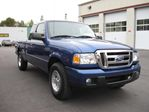 2007 Ford Ranger AUTO, A/C, ALLOYS! in Stittsville, Ontario