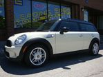 2010 MINI Cooper S AUTOMATIC! in Woodbridge, Ontario