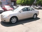 2007 Toyota Camry LE - POWER WINDOWS/DOOR LOCKS - VERY CLEAN in Ottawa, Ontario