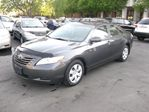2009 Toyota Camry LE - VERY CLEAN - POWER WINDOWS/DOOR LOCKS in Ottawa, Ontario