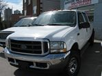 2004 Ford F-250 XLT in London, Ontario
