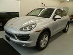 2012 Porsche Cayenne S in Richmond, British Columbia