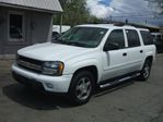 2006 Chevrolet TrailBlazer LS in Hamilton, Ontario