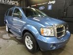 2007 Dodge Durango SLT in Listowel, Ontario