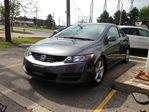 2010 Honda Civic LX.SR.1.99.FINANCE.24..MTHS in Rexdale, Ontario