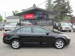 2012 Volkswagen Jetta Comfortline in Ottawa, Ontario