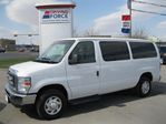 2011 Ford Econoline