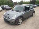 2002 MINI Cooper S in Markham, Ontario