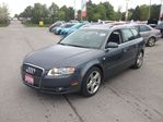 2006 Audi A4 3.2L in Markham, Ontario