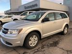 2012 Dodge Journey Canada Value Pkg in Simcoe, Ontario