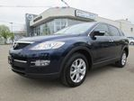 2007 Mazda CX-9 