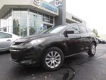 2010 Mazda CX-7 