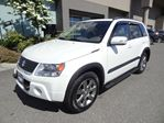 2011 Suzuki Grand Vitara JLX-L in Surrey, British Columbia