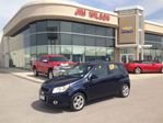 2010 Chevrolet Aveo LS in Orillia, Ontario
