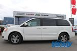 2009 Dodge Grand Caravan SE in Calgary, Alberta