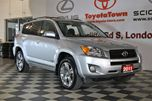 2011 Toyota RAV4 Sport in London, Ontario