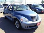 2007 Chrysler PT Cruiser *TOURING* | FULL POWER GROUP | ALUMINU in Mississauga, Ontario