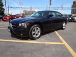 2010 Dodge Charger SXT NAVIGATION in Toronto, Ontario